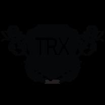 TRX Tattoos & Piercings